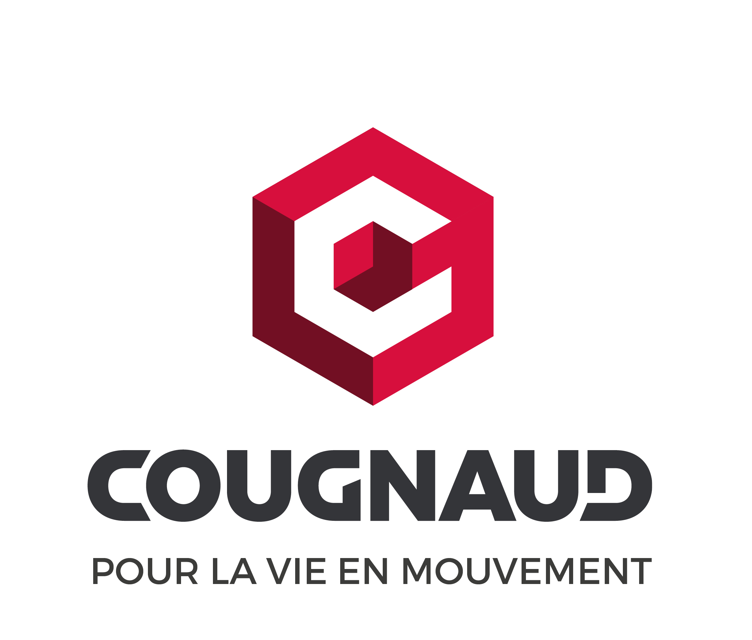 logo cougnaud